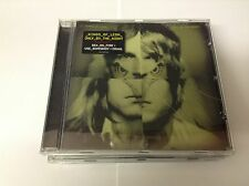 KINGS OF LEON Only By The Night 11 TRK EUROPEAN RCA CD