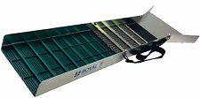 """10"""" Folding Hybrid Sluice Box"""