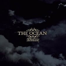 THE OCEAN - AEOLIAN  VINYL LP + DOWNLOAD NEU