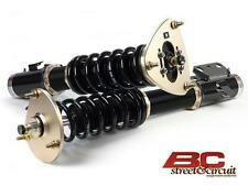 BC Racing BR RN Series Coilover Kit - Citroen DS3 2009-2013