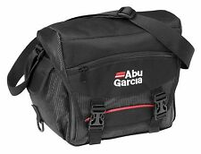 Abu Garcia Durable All Round Modern Fishing Game Bag - 1207933