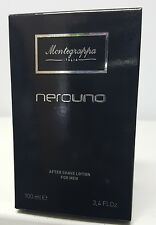Montegrappa Nerouno After Shave Lotion