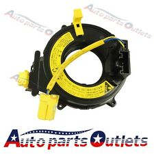 New Spiral Cable Clock Spring for Toyota Camry Corolla Solara Tacoma 84306-0C010