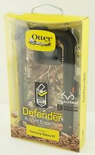 Authentic Otterbox Defender Series Clip Holster Rugged Case Samsung Galaxy S7