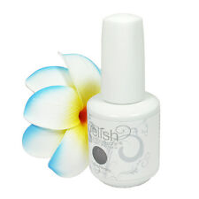 Nail Harmony Gelish UV Soak Off Gel Polish 1587 Let's Hit The Bunny Slopes 0.5oz