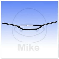 Enduro/GS-Lenker 213 TOMMASELLI ENDURO TOM 0213.31.20.04 HANDLEBARS STEEL BLACK