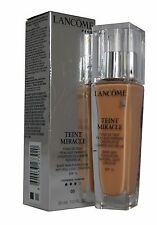 LANCOME TEINT MIRACLE BARE SKIN FOUNDATION NATURAL LIGHT CREATOR 30ml. 05