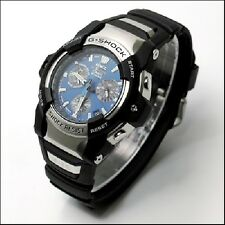 Casio G Shock Prince of the Street GS-1100-2AER Funk