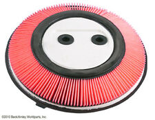 Air Filter Fitting Nissan Pulsar NX & Sentra  042-1489