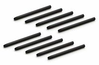 10x Replacement Stylus Pen Nibs For Wacom Intuos 3/4 BAMBOO CTE MTE CTL CTH