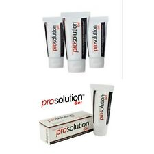 ProSolution Pills Male Potency Formula Male Enhancement System - 4 Month Supply