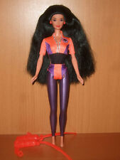 Barbie Walfreunde Marina / Ocean Friends Kira 1996 #15431 - No Paypal