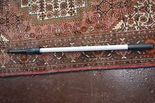 Window cleaning pole (2 section 4ft.) NEW great for interior office bldg windows