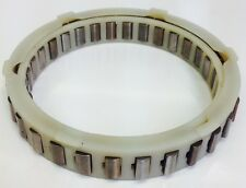 Ford Explorer 5R55W 5 Speed Automatic Transmission Low Sprag Assembly