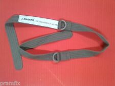 COMBI URBAN WALKER  BRAND NEW SHOULDER HARNESS