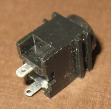 AC DC POWER JACK CHARGE IN PORT SOCKET SONY VAIO PCG-7113L CONNECTOR SOCKET