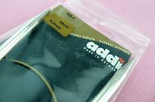 """8mm ADDI Premium Circular Knitting Needle 16""""/24""""/32"""""""