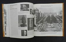 """4073 EAST GERMAN/DDR/GDR Cold War """" EAST BERLIN WITH YOU & On YOU """" cir 1986"""