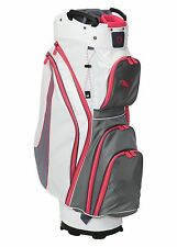 Puma Golf Cart Borsa White One Size