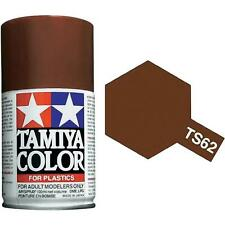 Tamiya TS-62 Nato Brown Spray Paint Can 3 oz 100ml 85062 Mid-America Naperville