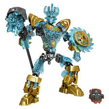 LEGO Bionicle Ekimu The Mask Maker 71312