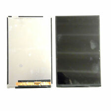 "LCD SCREEN DISPLAY for For Lenovo Tab 2 A8-50F A8-50LC 8.0"" ZYLT233 Tablet"