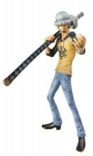 Mega House Portrait Of Pirates One Piece Neo DX Trafalgar Law Scale Figure Japan
