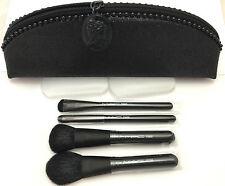 Mac Keepsake In Extra Dimension Double Sided Brush Kit Limited Edition BNWOB