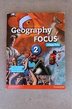 Geography Focus 2