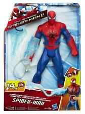Tripple Attack Spider-Man 26cm
