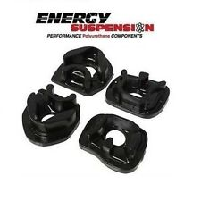 ENERGY SUSPENSION SUPPORTO MOTORE KIT INSERTI - HONDA CIVIC TYPE-R (EP3) K20A