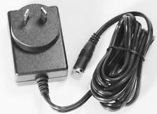 Power Supply Adapter for Foam Cutting Tools-Australia  We combine shipping  046A