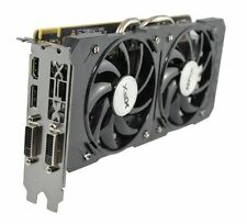 XFX Radeon R7 370 4GB DDR5 Will take best offer!