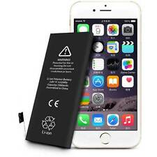 1430mAh Rechange Batterie Li-ion+Outils De Réparation For iPhone 4S