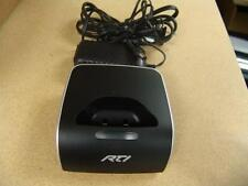 RTI T3V /T3V+dock and power supply/AC cord