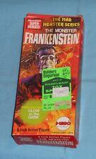 """vintage Mego MAD MONSTER SERIES 8"""" THE MONSTER FRANKENSTEIN ORIGINAL BOX (only)"""