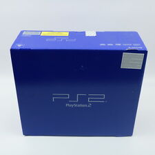 RACCOLTA AUTOMOBILE COLOR European GIALLO LIGHT SONY ps2 PLAYSTATION 2 Console