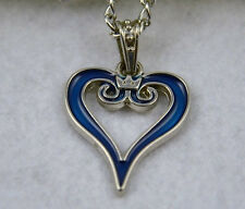 Anime Kingdom Hearts II cosplay Pendant Necklace Free shipping