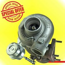 Turbo Charger Sprinter 210 310 410 2.9 102 hp ; 454207-1 ; 454184-1 ; 454111-1