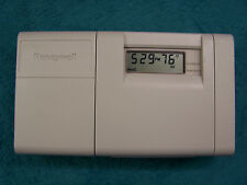 "Honeywell CT3200A1001 5-2 day Programable Thermostat ""Beige"" CT3200"