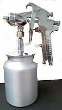 Engineered Solutions G770-1L-3.0 Spray Gun, Air, Gelcoat or Resin, G770 137681