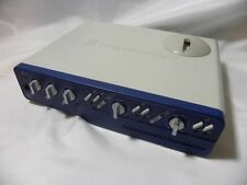 Digidesign Mbox 2 Pro Recording Interface, Pro Tools or Standalone, Nice!