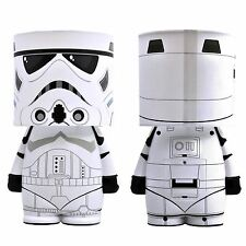 Official Star Wars Stormtrooper Look-Alite LED Character Mood Night Light Lamp