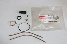 KIT JOINTS pour YAMAHA TZR50 .Ref: 4YV-E410B-00 * NEUF ORIGINAL  NOS