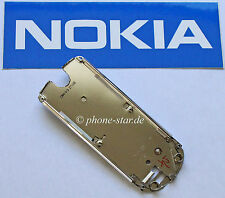 ORIGINAL NOKIA 8800 SPECIAL EDITION HOUSING SLIDER C-COVER ASSY DMC07213 9497289