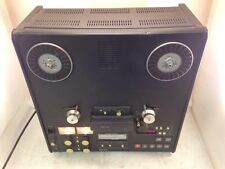 Otari MX-50 Reel-to-Reel Professional Tape Recorder MX-50N
