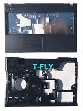 """New Lenovo G500 G505 G510 15.6"""" Upper Palmrest Case+Bottom Case Cover 90202712"""