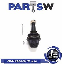 1 Lower Ball Joint K6477 Gmc Chevy Brand New 1 Year Warranty 4Wd 4X4 2Wd