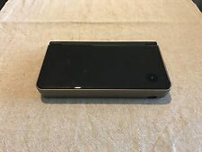 Nintendo DSi-XL come nuova
