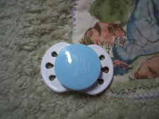 HoNeY BuG  MaGnEtiC PrEeMiE PaCiFiEr~ REBORN DOLL SUPPLIES